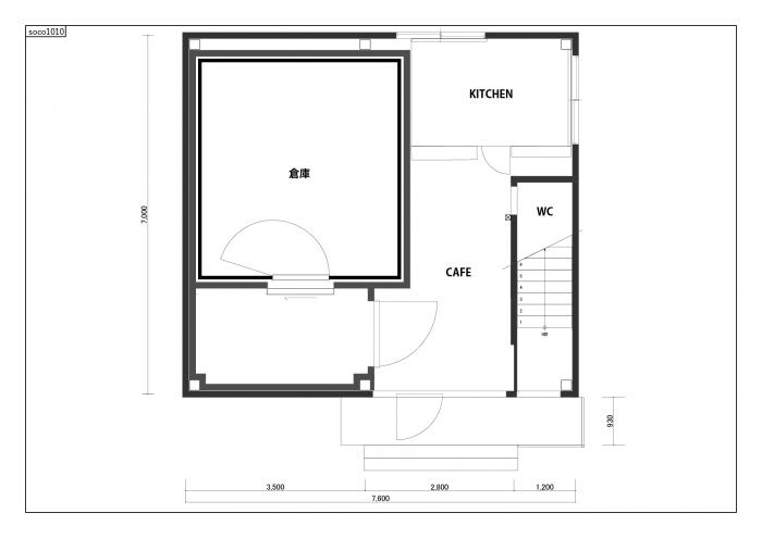 soco1010_layout