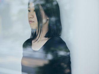 hojo_portrait1_photo by Rikiya Nakamura